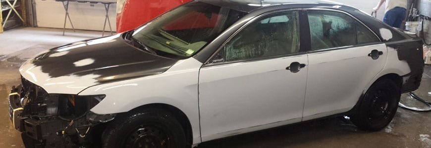 auto painting in collinsville il
